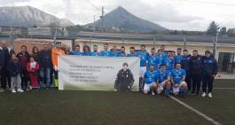 Play off in tasca, la Antonio Tedino organizza il Torneo Rionale