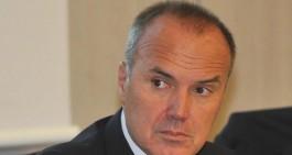 Serie B. Balata consegnerà due targhe a Lecce e Ascoli