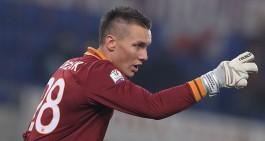 Mercato. Benevento: chiesto Skorupski alla Roma ma la risposta...