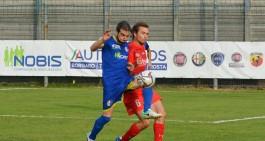 Il Borgaro non vuole mollare: 0-1 al Casale e sorpasso sullo Stresa
