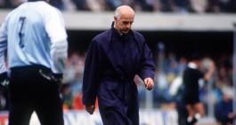 Accadde Oggi. 1990: il Milan vince la sua 3^ Coppa Intercontinentale