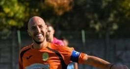 Villar solido, stop Atletico. Di Bartolo firma il colpaccio del Briche