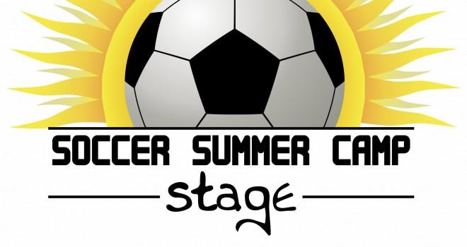 Soccer Summer Cup, dal 28 giugno al primo luglio la terza edizione