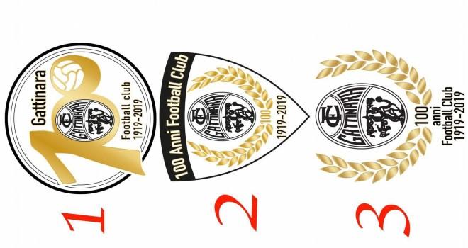 SONDAGGIO- Votate il logo per i 100 anni del Gattinara