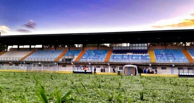 UFFICIALE - Sport Lucera, arrivano le dimissioni di mister D'Angelo