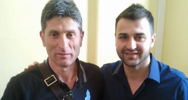 "Virtus Varcaturo, obiettivo playoff: la ""cura"" Morra regala 4 punti"