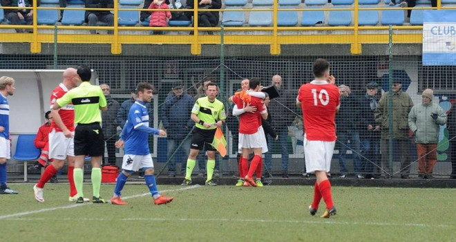 Pro Sesto: torna D'Antoni, la vittoria vale doppio