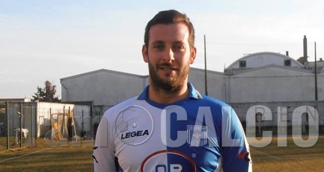 Marcatori Promozione - Urban tripletta e 200 gol in carriera
