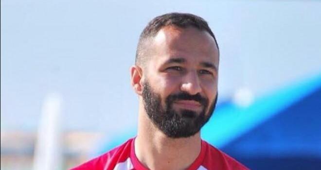 Castanese: via Pasetti, Luca Cataldo è il nuovo allenatore