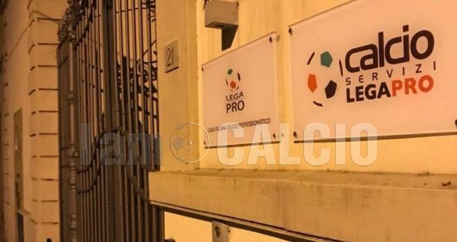 """Ghirelli:""""Dalla Juve invito a club C per confronto su seconde squadre"""""""