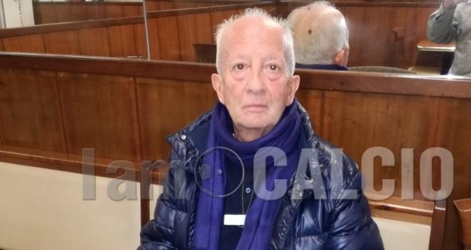 """Le accuse di Bergomi: """"Cancellati 104 anni di calcio a Galliate"""""""