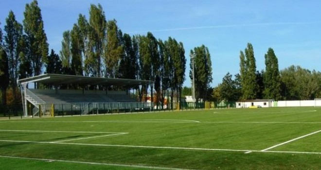 Gli highlights di Montescaglioso-Alto Bradano 3-0