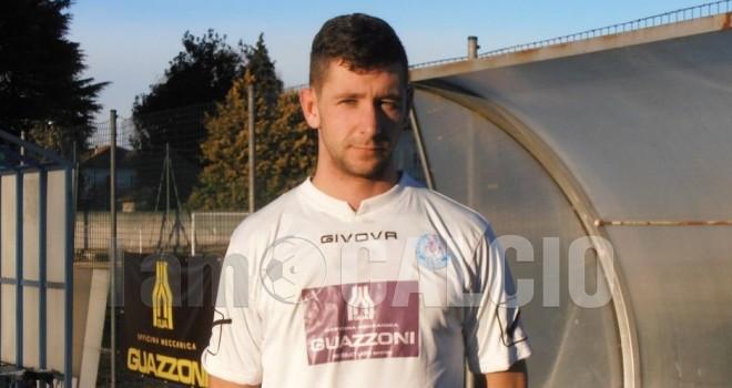 Promozione girone A - Oleggio-Briga, domenica di gol ed emozioni