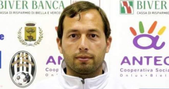 Luca Debernardi
