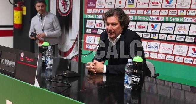 Foggia-Empoli 0-3: tris allo Zaccheria, i toscani allungano in vetta