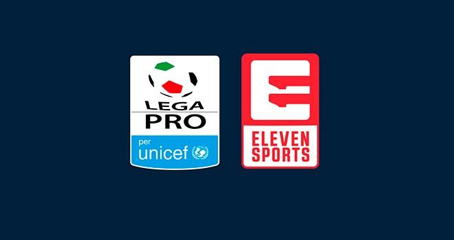 Eleven Sports: arriva il risarcimento per i disservizi di domenica