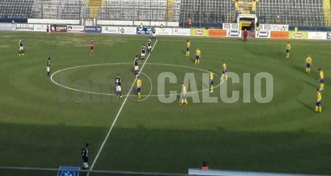 Serie D/H, i verdetti: stabilite le griglie playoff e playout