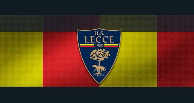 Lecce convocati Torino