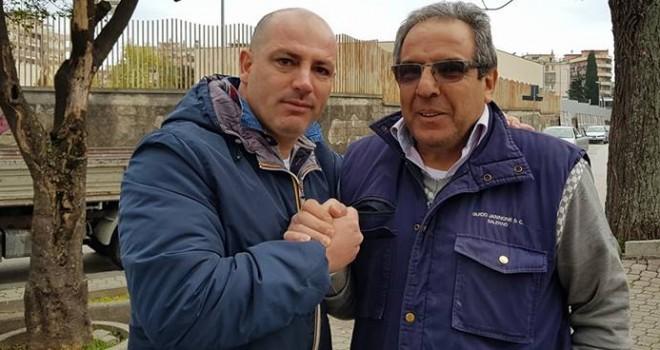L'Honveed conferma Pecorale: dimissioni respinte e fiducia confermata