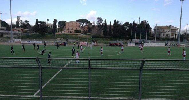Caltagirone Calcio: Sconfitta nei minuti finali!