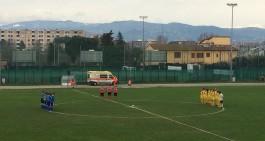 Serie D: lo Scandicci risorge nel derby contro San Donato