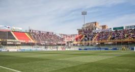 """Bari: il prefetto di Foggia nega lo """"Zaccheria"""" ai biancorossi"""