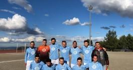 Seconda B, oggi big match a Grassano Domattina Villa d'Agri a Matera