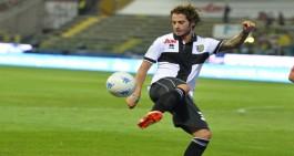 Foggia, per i rinforzi a centrocampo si bussa in Serie A