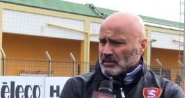 """Colantuono annuncia cambi di formazione: """"Ci sarà turnover"""" - VIDEO"""