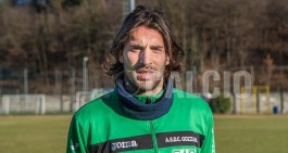 Serie D, Ligorna ed Inveruno ai play-off