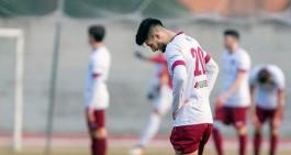 Bustese Milano City, seconda sconfitta in tre giorni