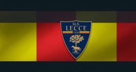 Crotone-Lecce: i convocati di mister Liverani