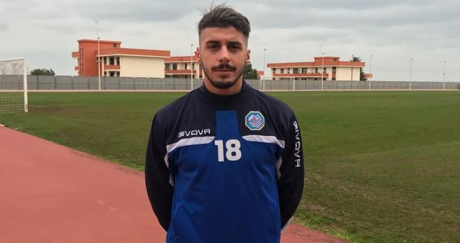 Pasquale Turi