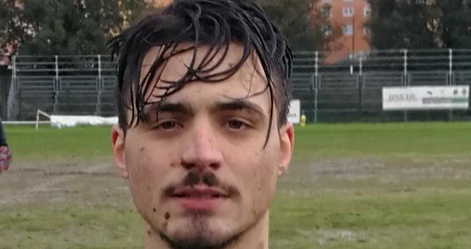 Il San Nicola batte 3-0 il Real Piedimonte: Macari sigla una doppietta
