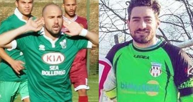 SONDAGGIO - Promozione B, big match Bollengo-La Pianese: chi vincerà?