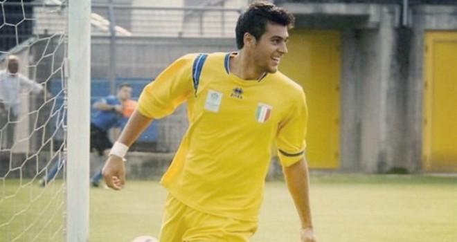 Tripletta da top player per Barbero: apoteosi Carignano, CSF rimontato