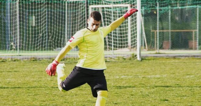 Stango salva l'Ascoli Satriano: a Noicattaro un buon 0-0