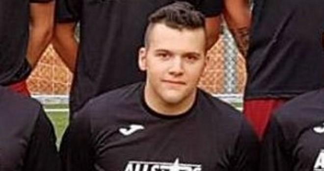 Colpaccio Barracuda, ufficiale il ritorno di un bomber da 25 gol!
