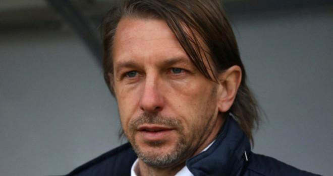 Inter, Torneo di Viareggio: il calendario dei nerazzurri