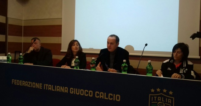 """Lega Pro per il sociale: parte il progetto """"Sii una lega insuperabile"""""""