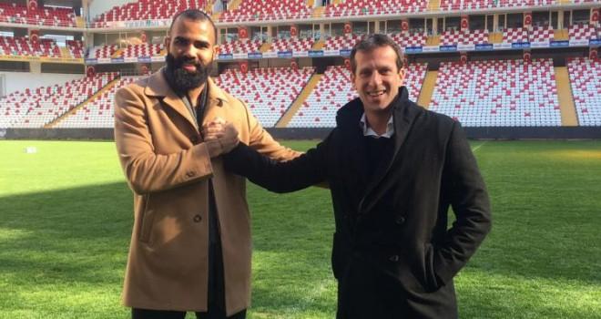 Benevento. Per Sandro il Cagliari prova ad anticipare Lazio e Torino