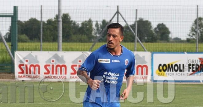 Novara-Palermo, chi è stato il miglior azzurro?
