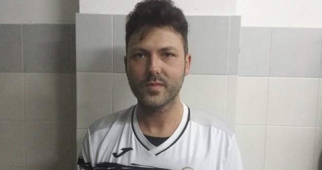 Campana Futsal. Gironi Oro: contro il Calvi finisce 4-4 con polemiche