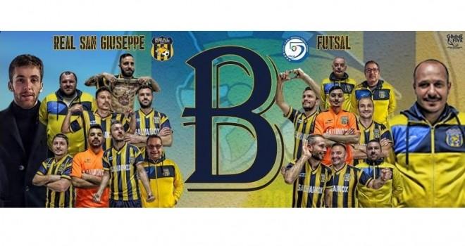 Calcio a 5/C1. San Giuseppe in Serie B, la Junior può annullare …