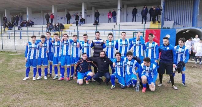 Juniores, la situazione dei 4 gironi La Murese al 99% in semifinale