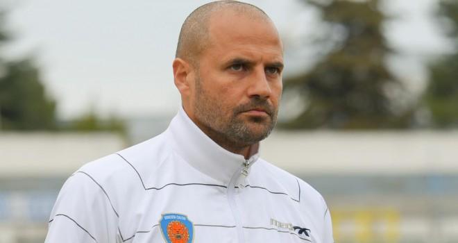 Paolo Bianco