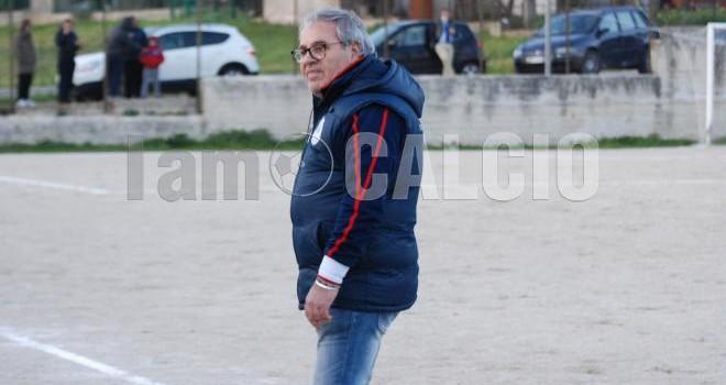 Mister C. Mauro, San Giorgio del S.