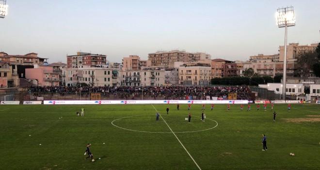 Sicula Leonzio-Catania