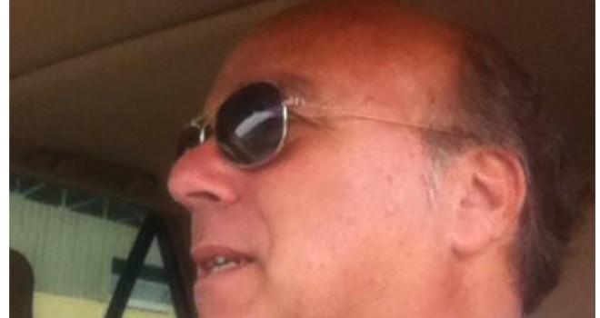 """Oraziana Venosa, Caggianelli: """"Mireremo ad un campionato di vertice"""""""