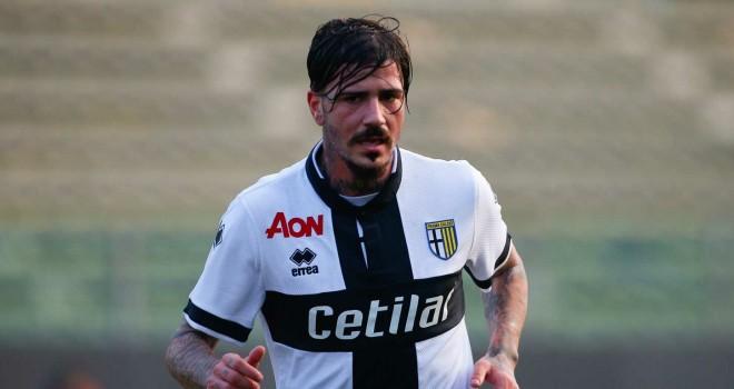 Il Parma rimonta e batte il Foggia 3-1 al Tardini